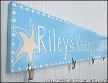 riley & kelsey2