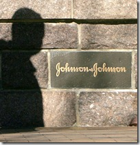 johnsonjohnson