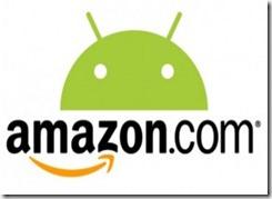 amazon-android-580x356-5213918