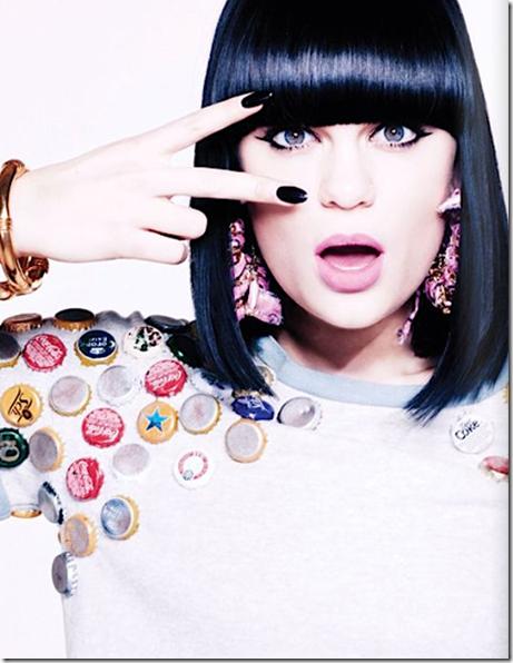 Jessie J Jessie11