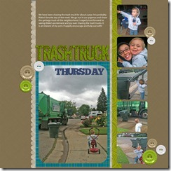 0 WITL page 0 15 Insert Trash Truck