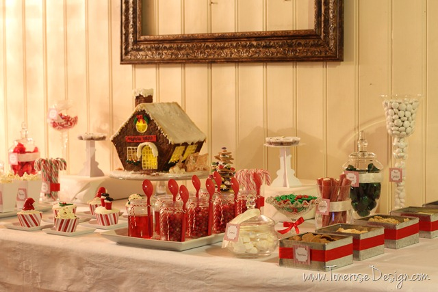 kakebord jul julaften julekakerIMG_0646