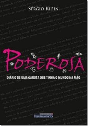 PODEROSA_1269539776P