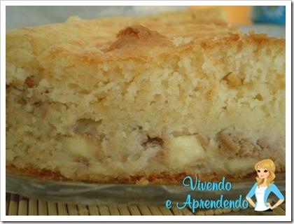 torta de atum com queijo minas1