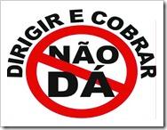 DIRIGIR-E-COBRAR-NAO-DA-2012