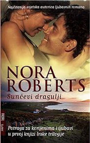 Nora Roberts - [Gallaghers of Ardmore 1.] Sunčevi dragulji +.jpg