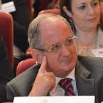 2011 09 15 VIIe Congrès Michel POURNY (22).JPG