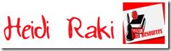 Heidi-Raki-of-Rakis-Rad-Resources_th[1]