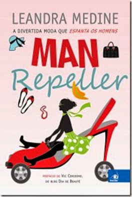 MAN_REPELLER_1401363965P