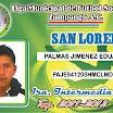 PALMAS JIMENEZ EDUARDO.JPG