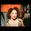 Gloria Estefan - Mi tierra