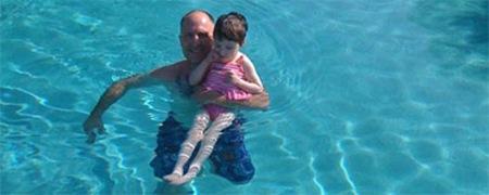 at-pool
