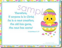 easter sample 2