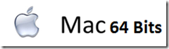 Version Mac 64 Bits