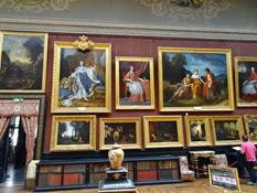2014.05.19-043 la galerie de peinture
