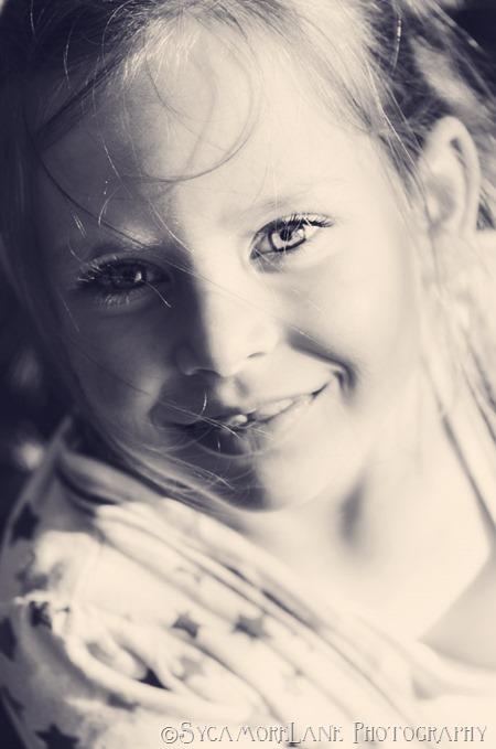 Windblown-SycamoreLane Photography