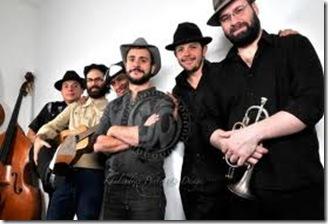 concierto pate de fua en mexico 2012 boletos