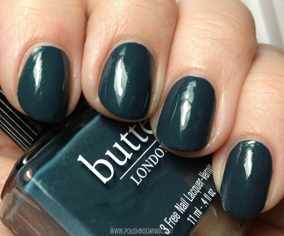 butter LONDON Stag Do 2