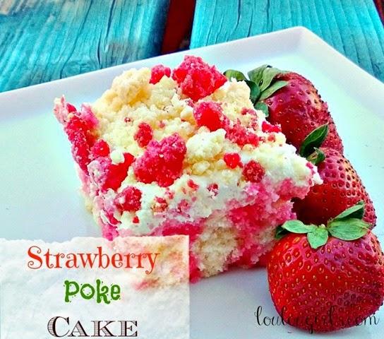 [strawberry%2520poke%2520cake%255B4%255D.jpg]