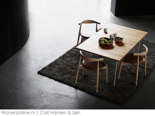 meubelen-carl-hansen-en-son-015
