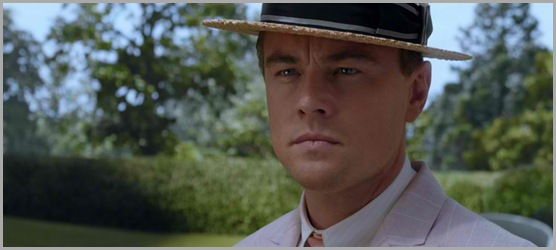 The_Great_Gatsby_34