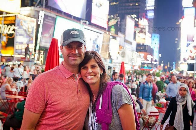 2013-08-30 NYC 85912