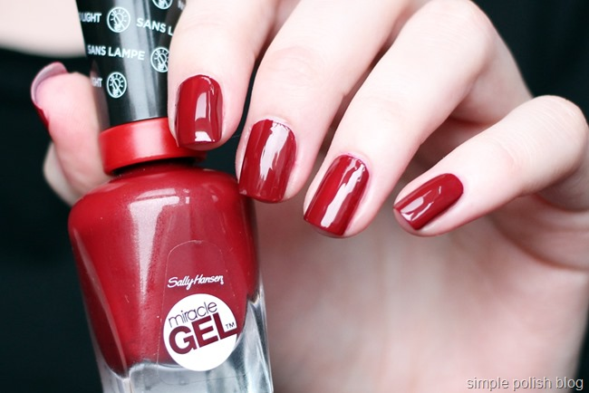 Sally-Hansen-Miracle-Gel-Dig-Fig-1