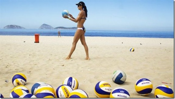 olympic-volleyball-girls-9