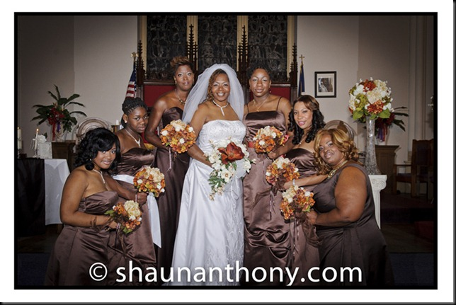 Latonya & Kenny Wedding Blog 036