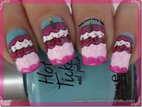 birthday-cake-nails3