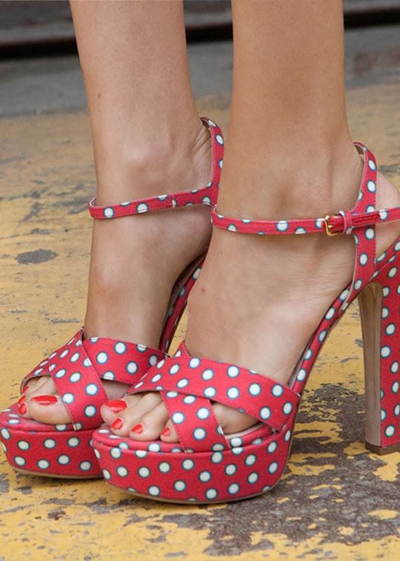 04-SS-Sandals