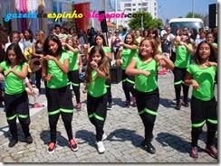 GAZETA DE ESPINHO001Livro MCS