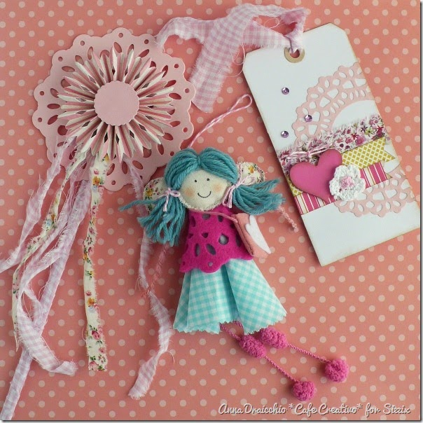 cafe creativo - Anna Drai - Tooth Fairy wand tag (1)