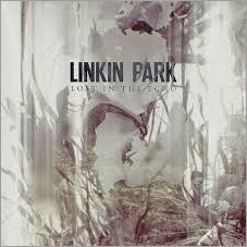 LINKIN _PARK_LOS_IN_THE_ECHO