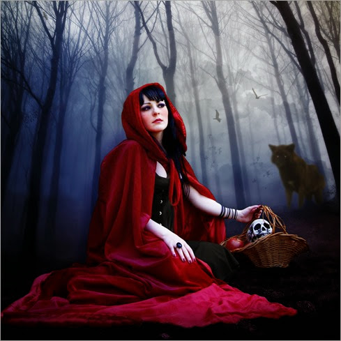 little_red_riding_hood_photo_manipulation_by_sirector001-d5xvcfr