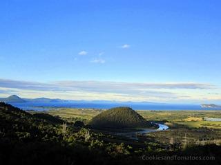 Tongariro-56