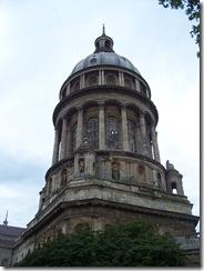 2012.08.05-039 basilique
