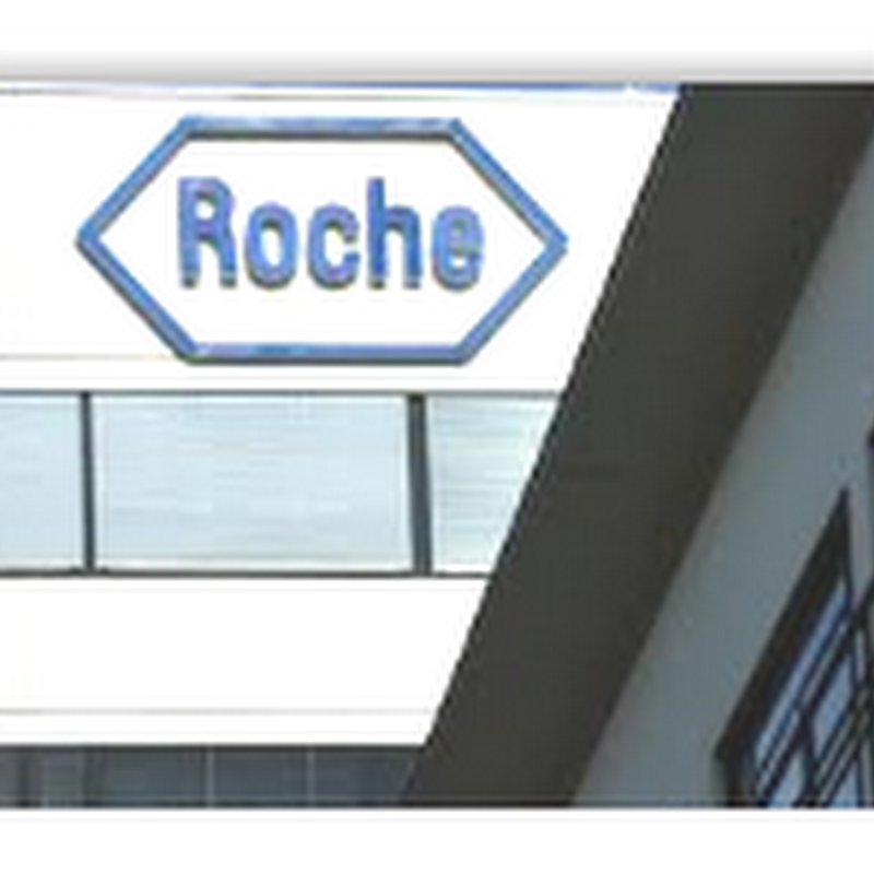 FDA Approves Roche (Genentech) Skin Cancer Drug–Zelboraf