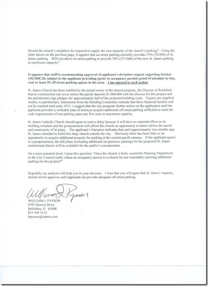 6-13-2011 letter 2