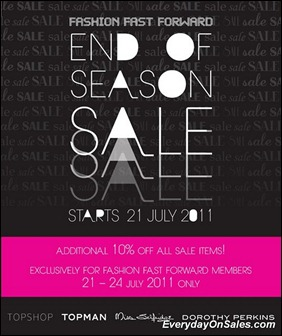 End-of-Season-Sales-2011-EverydayOnSales-Warehouse-Sale-Promotion-Deal-Discount