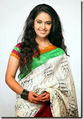 Avika_Gor_cute_looking_photo