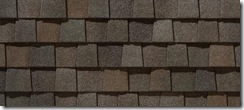 Certainteed_Landmark_Impact_Resistant_Roofing_Shingles_Color_Cumberland_lg