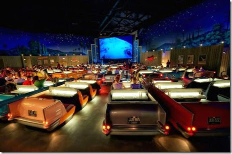 movie-theatre-amazing-002