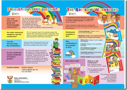 Workbooks Flyer_Page_1