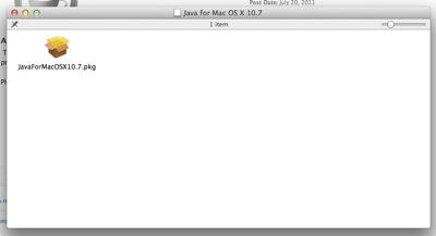 Screen Shot 2011-08-04 at 6.50.04 AM.png