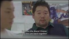 [KBS Drama Special] Like a Fairytale (동화처럼) Ep 4.flv_000345212