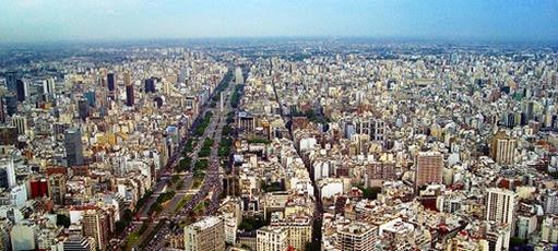 Lima-ciudad-desrtica-2