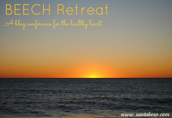 BEECH Retreat Recap