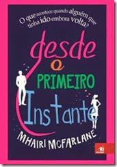 DESDE_O_PRIMEIRO_INSTANTE