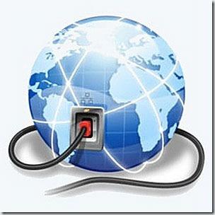 Auslogics-Internet-Optimizer-2.0.6